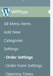 WPPIZZA_MENU_ICON